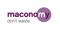 Maconomy