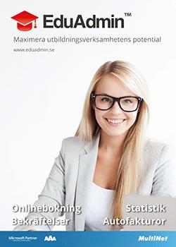 EduAdmin_Produktblad_webb_thumb