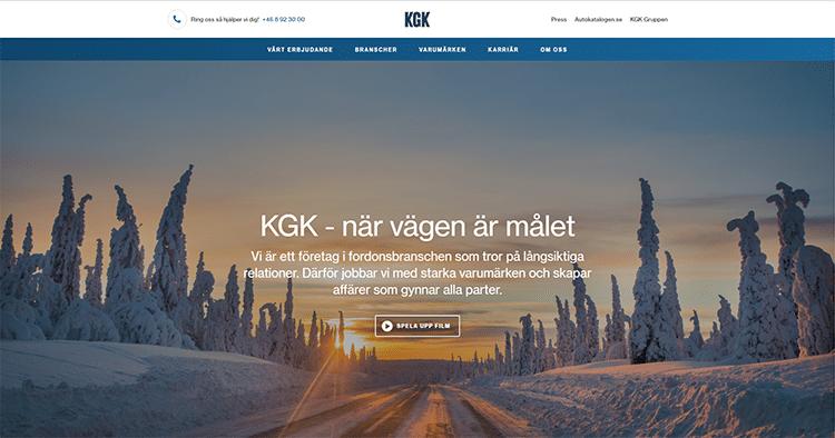 KGK-printscreen