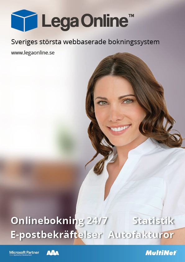 Lega-Online_Produktblad_webb-framsida