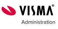 VismaAdministration
