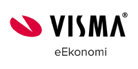 Visma_eEkonomi