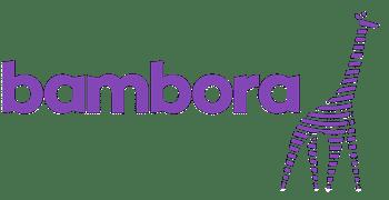 bambora-logo350x180