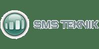 sms_teknik1