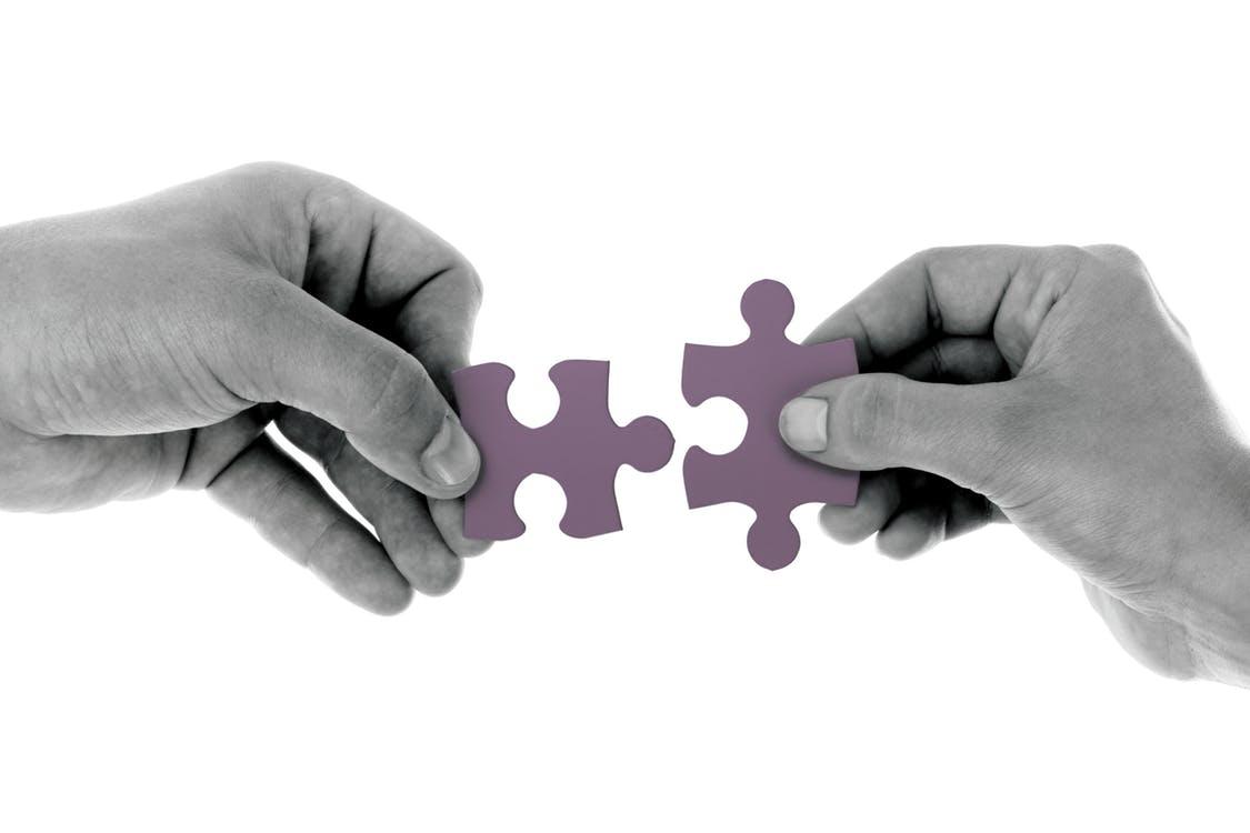 integration[1]